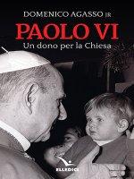 Paolo VI - Domenicojr. Agasso