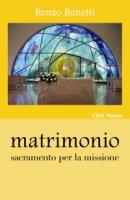 Matrimonio - Bonetti Renzo