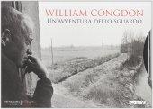Un' avventura dello sguardo. Con DVD - Congdon William