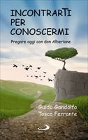 IncontrarTi per conoscermi - Guido Gandolfo, Tosca Ferrante