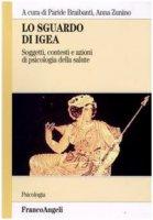 Lo sguardo di Igea