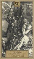 Divinazione antica pagana in testi e immagini dell'età di Lutero - Warburg Aby