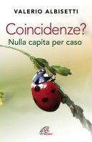 Coincidenze? - Valerio Albisetti