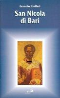 San Nicola di Bari - Cioffari Gerardo