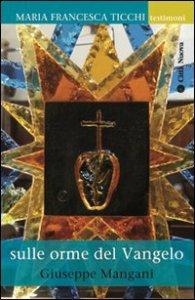 Copertina di 'Sulle orme del Vangelo'