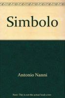 Simbolo - Antonio Nanni
