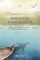 Passaggio a Dalmanutà - Francesco Maria Marino