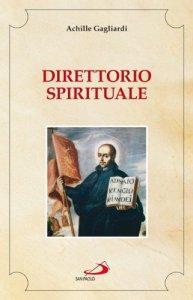 Copertina di 'Direttorio spirituale'