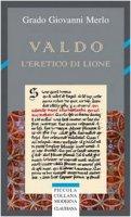 Valdo - Merlo Grado G.