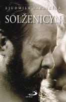 Solzenicyn - Saraskina Ljudmila