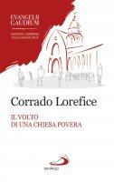 Il volto di una Chiesa povera - Corrado Lorefice