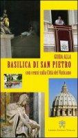 Guida alla Basilica di San Pietro - Ester M. Scoditti
