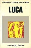 Luca - Luca (san)