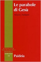 Le parabole di Gesù - Hultgren Arland J.
