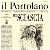 Il portolano (2016). Vol. 86-87