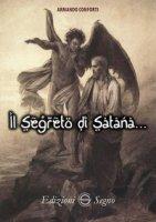 Il segreto di Satana - Conforti Armando