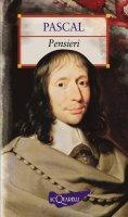 Pensieri - Blaise Pascal