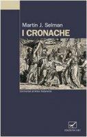 I Cronache - Selman Martin J.