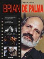 Brian De Palma - Gandini Leonardo