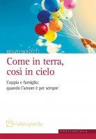 Come in terra, così in cielo - Renzo Bonetti
