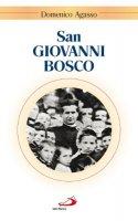San Giovanni Bosco - Agasso Domenico