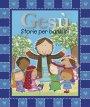 Gesù storie per bambini