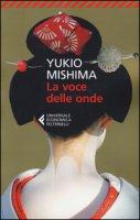 La voce delle onde - Mishima Yukio