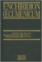 Enchiridion Oecumenicum. 8