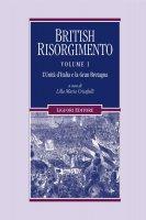 British Risorgimento - Lilla Maria Crisafulli