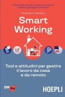 Smart Working - Cristiano Carriero