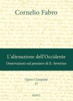 Opere complete vol.31