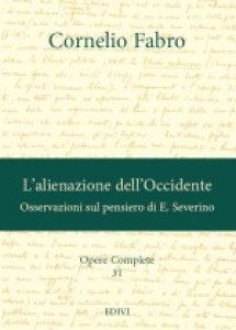Copertina di 'Opere complete vol.31'