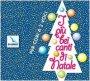 I più bei canti di Natale. Con CD Audio