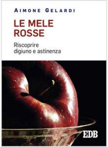 Copertina di 'Le mele rosse'