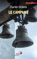 Le campane - Charles Dickens