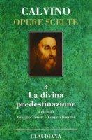 Opere scelte - Calvino Giovanni