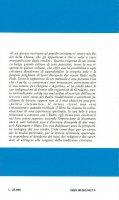 Immagine di 'I padri della Chiesa [vol_2] / Dal Concilio di Micea a Gregorio Magno'