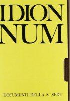 Enchiridion Vaticanum [vol_08]