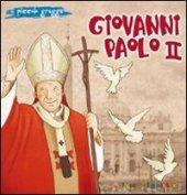 Giovanni Paolo II - Pascoletti Elena