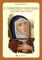 Santa Veronica Giuliani - P. Egidio Picucci, OFM