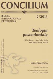 Concilium - 2013/2
