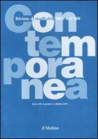 Contemporanea (2011)