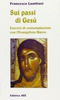 Sui passi di Gesù - Lambiasi Francesco