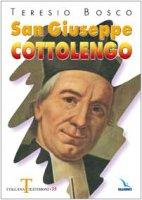 San Giuseppe Cottolengo - Bosco Teresio
