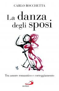 Copertina di 'La danza degli sposi'