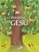 L parabole di Gesù - Oswaldo Rosales, Luca Spinoza