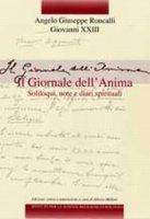 Edizione nazionale dei diari di Angelo Giuseppe Roncalli - Giovanni XXIII - Giovanni XXIII