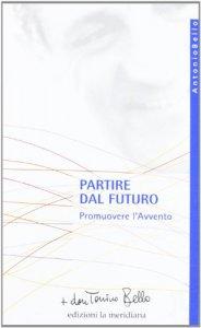 Copertina di 'Partire dal futuro'