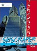 Skyscraper - Azione Cattolica Ambrosiana