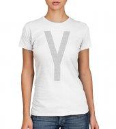 T-shirt Yeshua nera - taglia M - donna